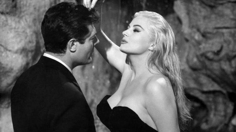 Ukryte marzenia seksualne Felliniego, wywiad z prof. dr hab. Jerzym Miziołkiem