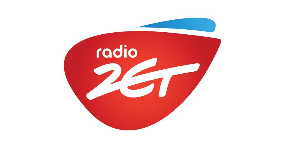logo-zet