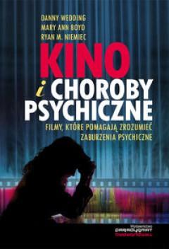 kino-i-choroby-psychiczne-filmy-ktre-pomagaj-zrozumie-zaburzenia-psychiczne_212677