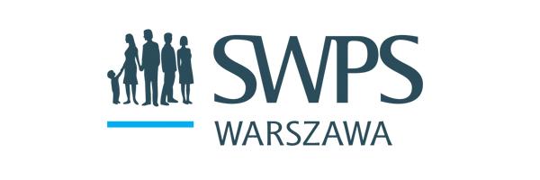 SWPS-WAW-LOGO