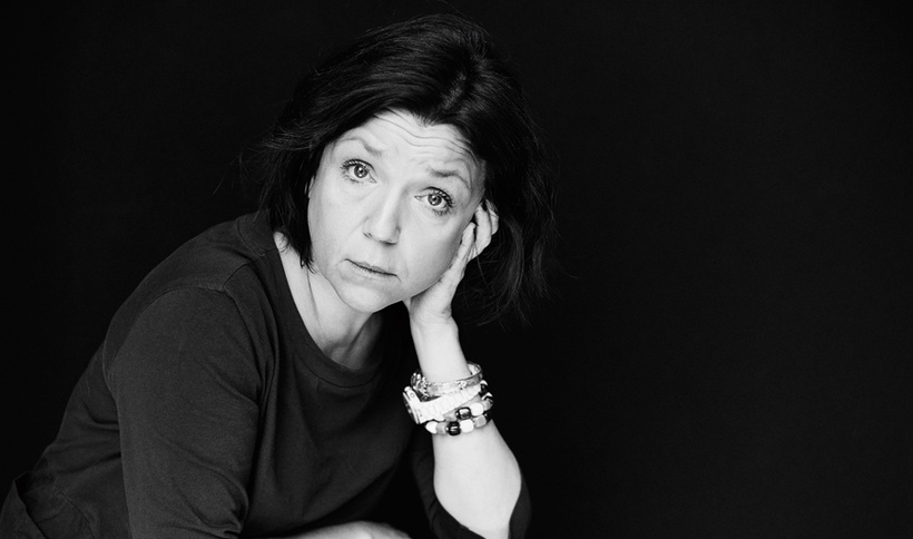 Joanna Kos-Krauze: kino zrodzone z niezgody i lęków