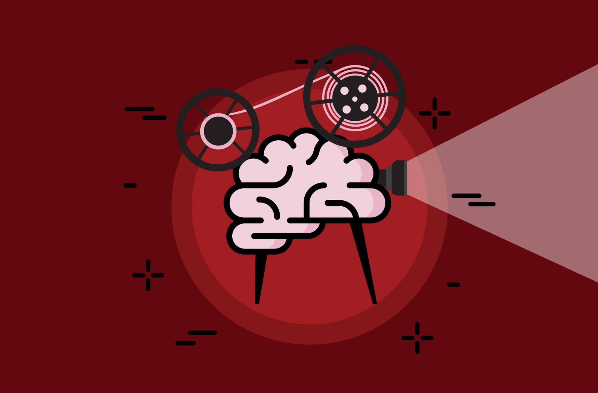 Filmowe Psycho-tropy: Bohater i twórca filmowy – konferencja