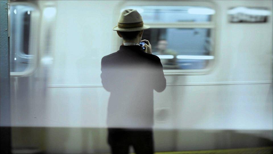 21 x Nowy Jork | Filmoterapia z Sensem 2
