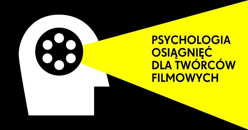 Filmoterapia na 43. Festiwalu Filmowym w Gdyni