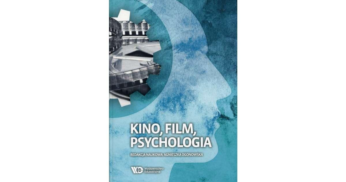 Czas na kino terapeutyczne?