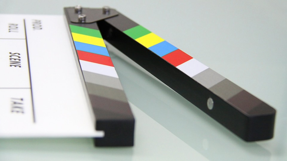 Gdzie nauczyć się filmoterapii?